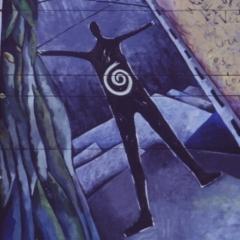 1994_Universi01