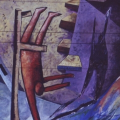 1994_Universi02