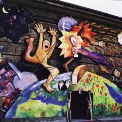 1999_Bunker H.