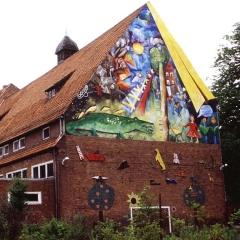 2000_Schule H. ganz