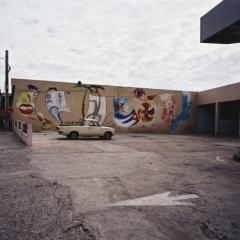 2001_Gasolinera_2fertig_2