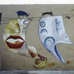 2001_Gasolinera_5fertig_4