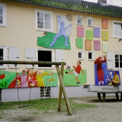 2002_Hebbel2_ganz3