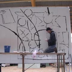 2003_LKW-04