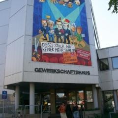 2004_Großbild-SZ02