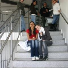 2007_IGSQuerum_01