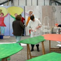 2008_Siegfried_Glashaus_Arbeit(4)