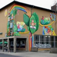 2008_Wandbild Siegfriedviertel01