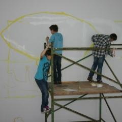 2012_IGSVolkmarode_04